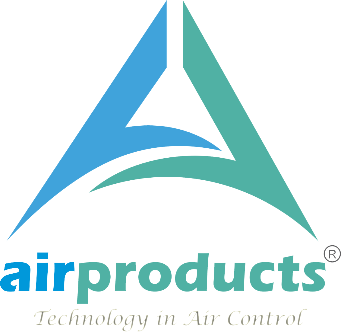 Airpro Engineers Pvt. Ltd.